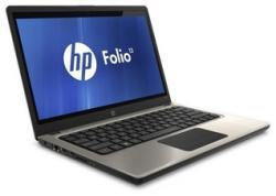 HP UltraBook Fo…