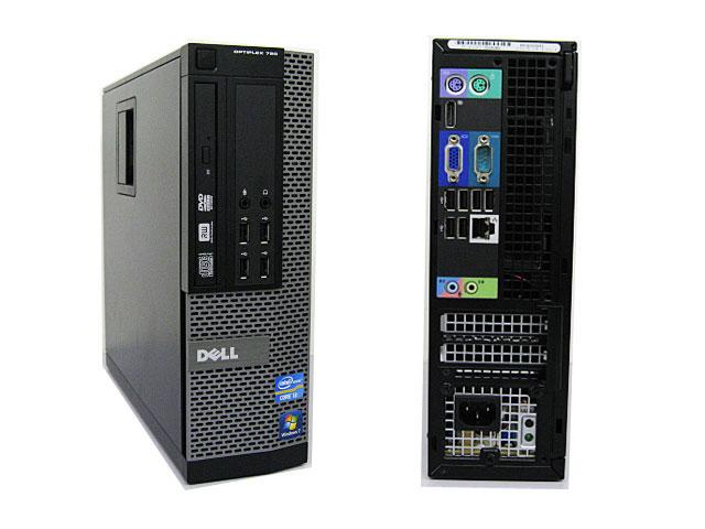 Dell Optiplex 7…