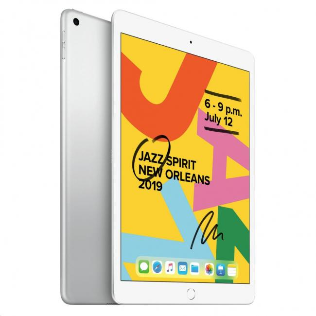 Apple iPad 7 2…