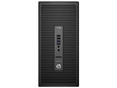 HP EliteDesk 70…