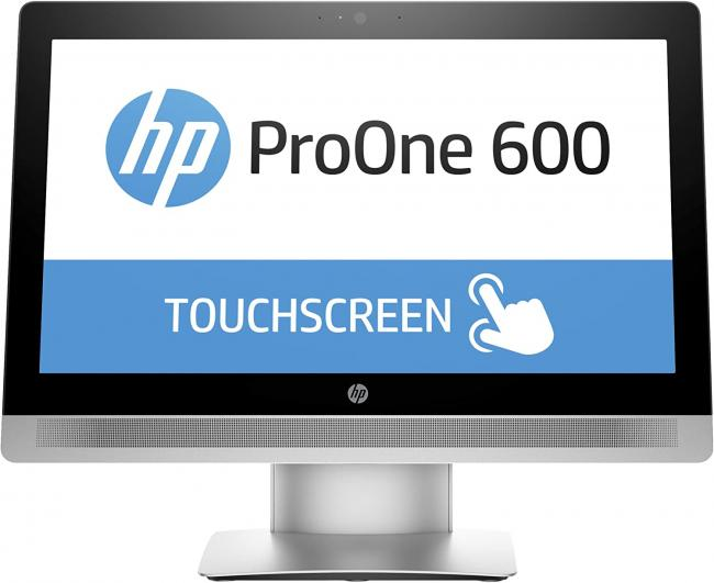 HP ProOne 600 G…