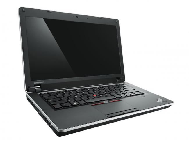 Lenovo Thinkpad…