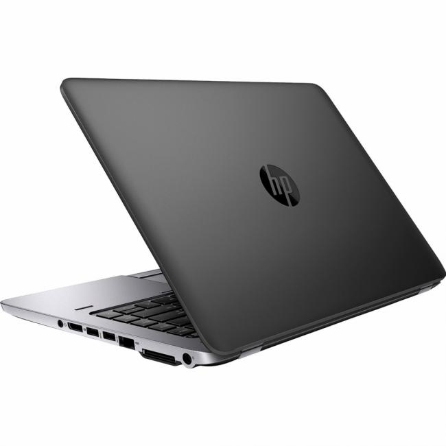 HP EliteBook 84…