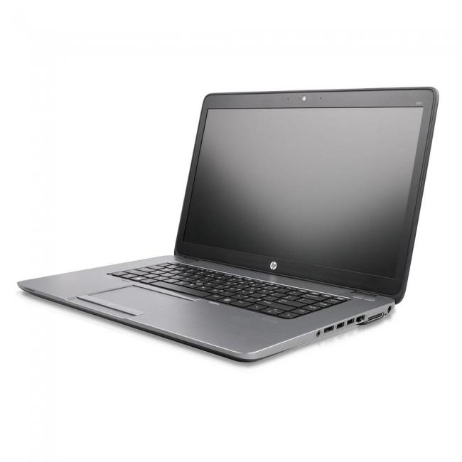 HP Elitebook 85…
